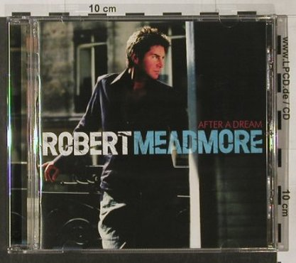 Meadmore,Robert: After a Dream, Dramatico(), , 2004 - CD - 91726 - 7,50 Euro
