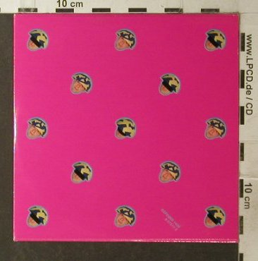 Pet Shop Boys: Very,+ My Head is Spinning+5,Digi, EMI(CDPSDX1432), UK,Promo, 1993 - CD - 96136 - 25,00 Euro