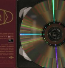 Def Leppard: Slang, incl.2nd CD - Live Acoustic, Mercury(532 493-2), , 1996 - 2CD - 90428 - 11,50 Euro