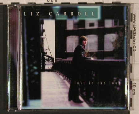 Carroll,Liz: Lost in the Loop, Green Linnet(GLCD), US, 2000 - CD - 84063 - 7,50 Euro