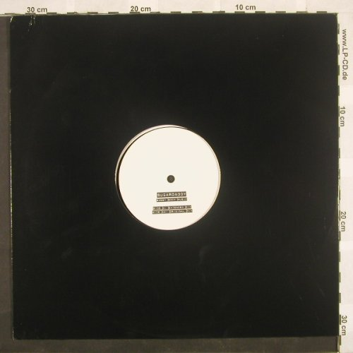 Sugardaddy: Sweet Soca Music*2,LC, Twelvecut(), UK,  - 12inch - B9056 - 3,00 Euro