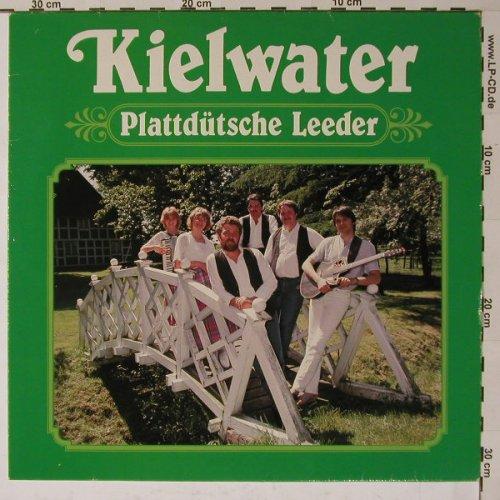 Knut Kiesewetter - Hör` Auf Zu Weinen Kleiner Liebling
